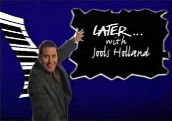 https://static.tvtropes.org/pmwiki/pub/images/later_with_jools_holland_767.jpg