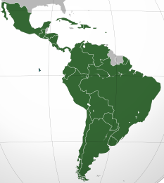 http://static.tvtropes.org/pmwiki/pub/images/latin_america.png