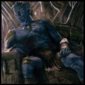 http://static.tvtropes.org/pmwiki/pub/images/laufey_thor_9473.png