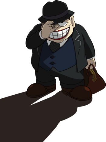 https://static.tvtropes.org/pmwiki/pub/images/laughing_salesman_4.png