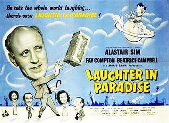 https://static.tvtropes.org/pmwiki/pub/images/laughter_in_paradise.jpg