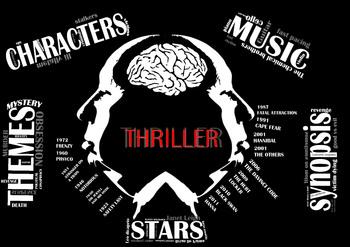 https://static.tvtropes.org/pmwiki/pub/images/laura_chapman_thriller_infographic.jpg
