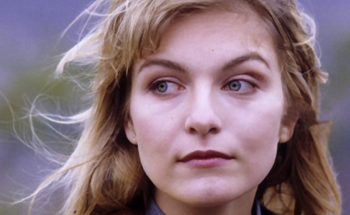 http://static.tvtropes.org/pmwiki/pub/images/laura_palmer.PNG