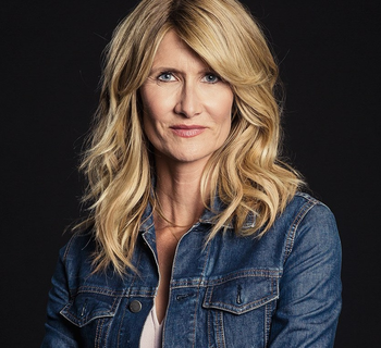 http://static.tvtropes.org/pmwiki/pub/images/lauradern.png