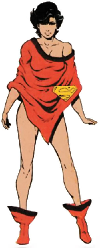 https://static.tvtropes.org/pmwiki/pub/images/laurel_kent_pre_crisis_dc_comics_4.jpg