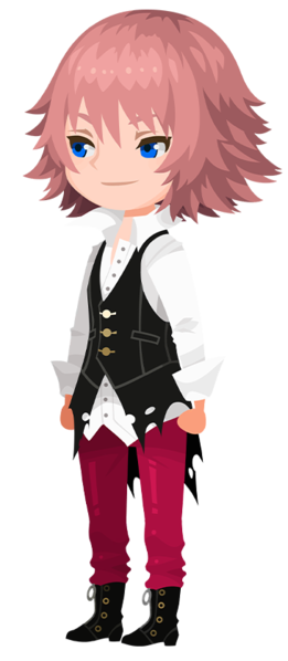 https://static.tvtropes.org/pmwiki/pub/images/lauriam_khux.png