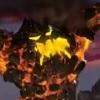 https://static.tvtropes.org/pmwiki/pub/images/lava_monster3512.jpg