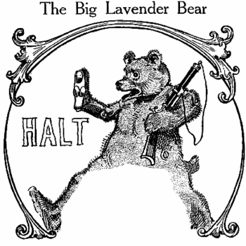 https://static.tvtropes.org/pmwiki/pub/images/lavender_king_7.png
