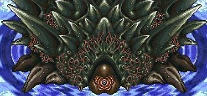 http://static.tvtropes.org/pmwiki/pub/images/lavos.jpg