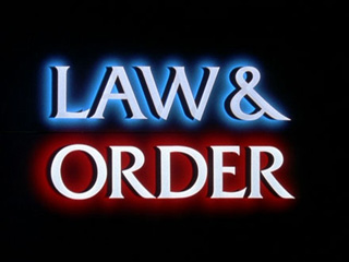 http://static.tvtropes.org/pmwiki/pub/images/law-and-order-logo_6444.jpg