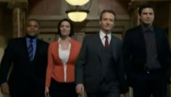 https://static.tvtropes.org/pmwiki/pub/images/law_and_order_cast_last_of_18_20.jpg