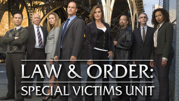 http://static.tvtropes.org/pmwiki/pub/images/law_and_order_special_victims_unit.jpg
