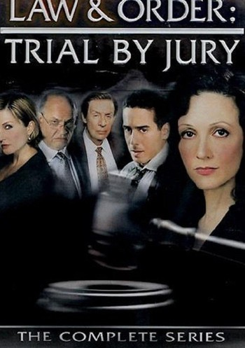 https://static.tvtropes.org/pmwiki/pub/images/law_and_order_trial_by_jury.jpg