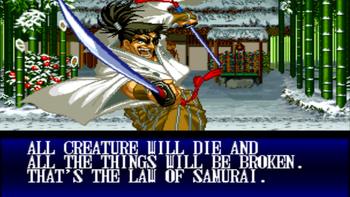 https://static.tvtropes.org/pmwiki/pub/images/law_of_samurai.png