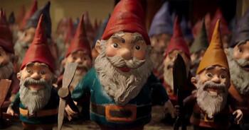https://static.tvtropes.org/pmwiki/pub/images/lawn_gnomes.jpeg
