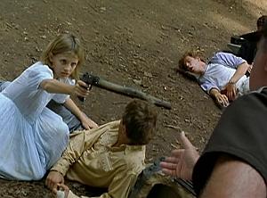 http://static.tvtropes.org/pmwiki/pub/images/lawndogs-gun.jpg