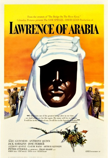 http://static.tvtropes.org/pmwiki/pub/images/lawrence_of_arabia_1962_poster.jpg