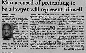 https://static.tvtropes.org/pmwiki/pub/images/lawyer_represents_himself.jpg