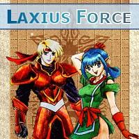 http://static.tvtropes.org/pmwiki/pub/images/laxius-force_large_1280.jpg