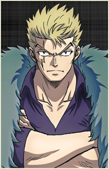 http://static.tvtropes.org/pmwiki/pub/images/laxus-ft_5882.png