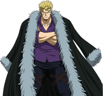 https://static.tvtropes.org/pmwiki/pub/images/laxus_2014.png