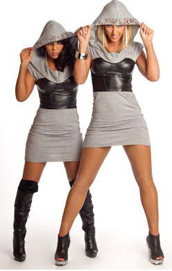 https://static.tvtropes.org/pmwiki/pub/images/laycool_1703.png