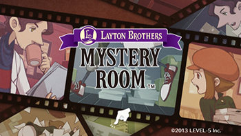 http://static.tvtropes.org/pmwiki/pub/images/layton_brothers_mystery_room_title_4820.jpg