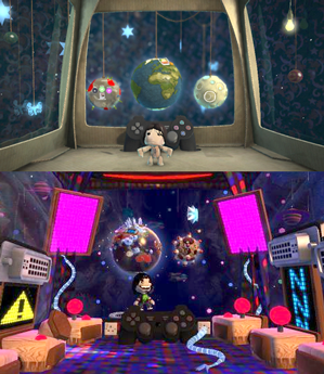 http://static.tvtropes.org/pmwiki/pub/images/lbp-interior-decorating_2873.png