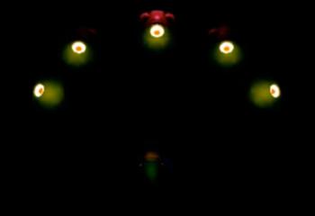 https://static.tvtropes.org/pmwiki/pub/images/lbwnightmarefuel.png