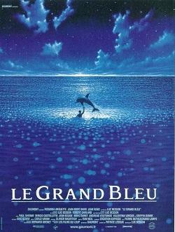 http://static.tvtropes.org/pmwiki/pub/images/le-grand-bleu-affiche_1988.jpg