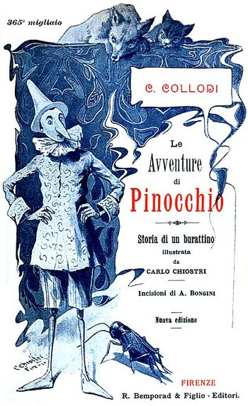 https://static.tvtropes.org/pmwiki/pub/images/le_avventure_di_pinocchio_pag.jpg