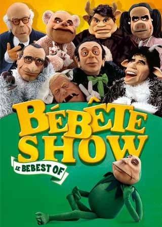 https://static.tvtropes.org/pmwiki/pub/images/le_bebete_show.jpg