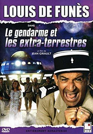 https://static.tvtropes.org/pmwiki/pub/images/le_gendarme_et_les_extra_terrestres.jpg