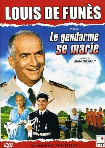 https://static.tvtropes.org/pmwiki/pub/images/le_gendarme_se_marie.jpg