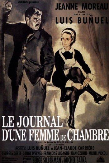 https://static.tvtropes.org/pmwiki/pub/images/le_journal_d_une_femme_de_chambre.jpg