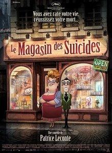 https://static.tvtropes.org/pmwiki/pub/images/le_magasin_des_suicides.jpg