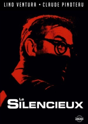 https://static.tvtropes.org/pmwiki/pub/images/le_silencieux.jpg