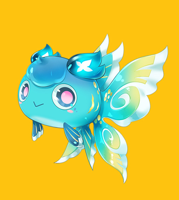 https://static.tvtropes.org/pmwiki/pub/images/le_viada_goldfish_66.jpg