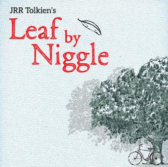 https://static.tvtropes.org/pmwiki/pub/images/leaf_by_niggle_tolkien.png