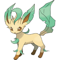 https://static.tvtropes.org/pmwiki/pub/images/leafeon470.png