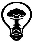 https://static.tvtropes.org/pmwiki/pub/images/league_of_dasterdly_doom.jpg