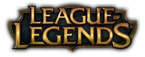 http://static.tvtropes.org/pmwiki/pub/images/league_of_legends_logo_transparent.png