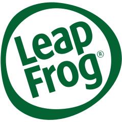 https://static.tvtropes.org/pmwiki/pub/images/leapfrog_enterprises.jpg