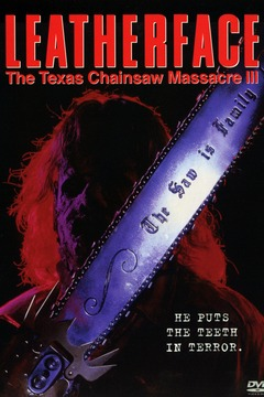 https://static.tvtropes.org/pmwiki/pub/images/leatherface-texas-chainsaw-massacre-iii-0_4966.jpg