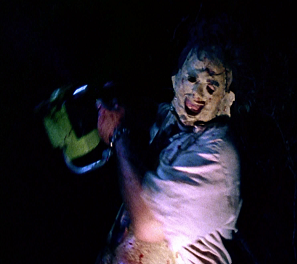 https://static.tvtropes.org/pmwiki/pub/images/leatherface_1628.png