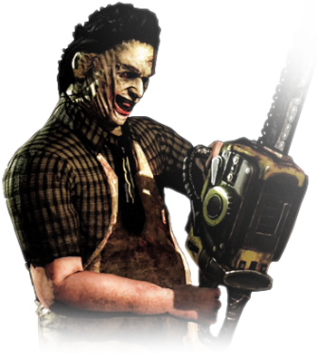 https://static.tvtropes.org/pmwiki/pub/images/leatherface_mkx.png
