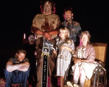 http://static.tvtropes.org/pmwiki/pub/images/leatherface_texas_chainsaw_massacre_iii_67503641.jpg