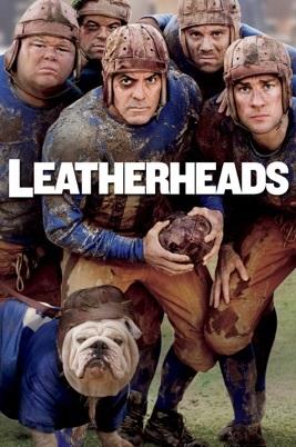 https://static.tvtropes.org/pmwiki/pub/images/leatherheads.jpg