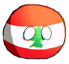 https://static.tvtropes.org/pmwiki/pub/images/lebanon_7.png