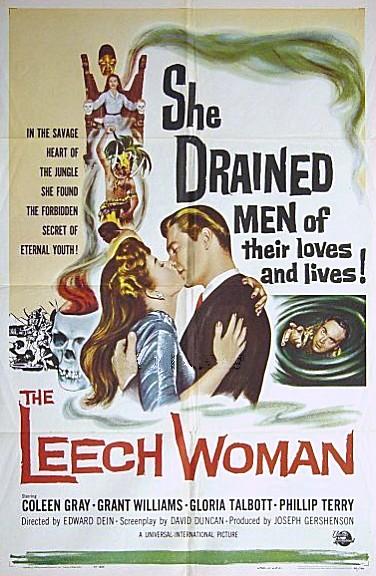 http://static.tvtropes.org/pmwiki/pub/images/leech_woman_8330.jpg